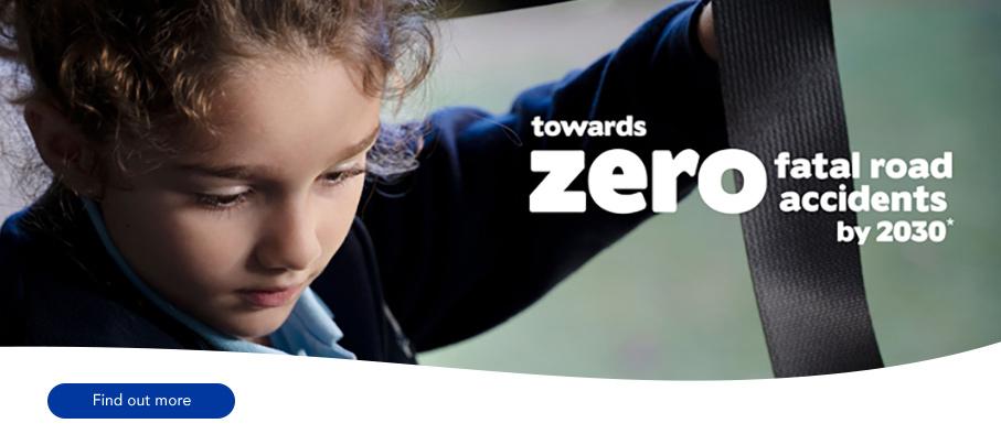 Subaru Zero Fatalities