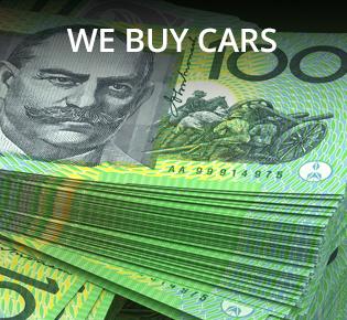 Jarvis We Buy Cars